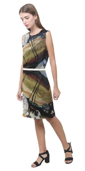 Sxisma Fashion Eos Collection